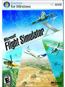 Flight Simulator X - Standard Edition